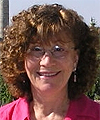 Photo of Leslie Zebrowitz